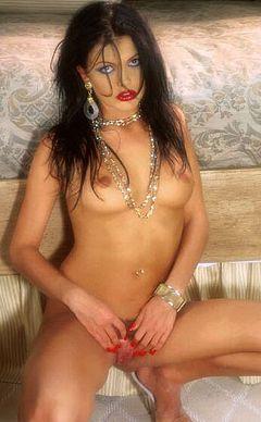 Tanya Russof Sex 98