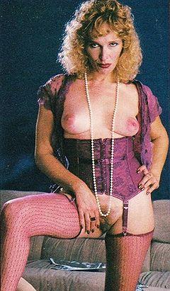 patricia manning porn