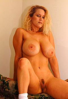 Tabatha Jordan Nude