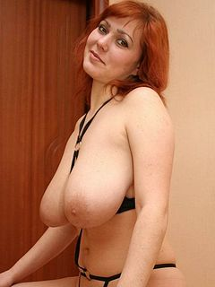 Top Heavy Amateurs Eva 100