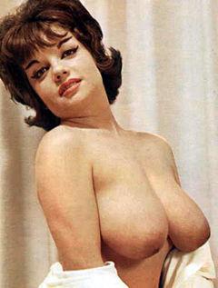Evelyn Smith Nude 108