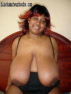 women Huge breats chubby
