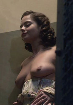 Jenna Louise Coleman Boobpedia Encyclopedia Of Big Boobs