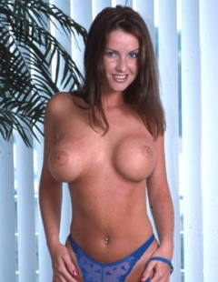 Wendi Knight Nude Pictures 93