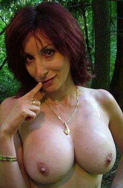 Stacey Filmore Porn 112