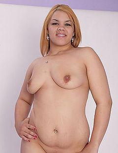 Paige Pretty Porn