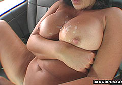 alanis bang bus