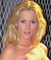 Mikki Taylor Pornstar