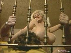 swinger club real sex