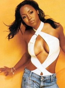 Keshia Knight Pulliam.JPG