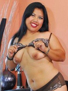 Lois griffin nude selfie
