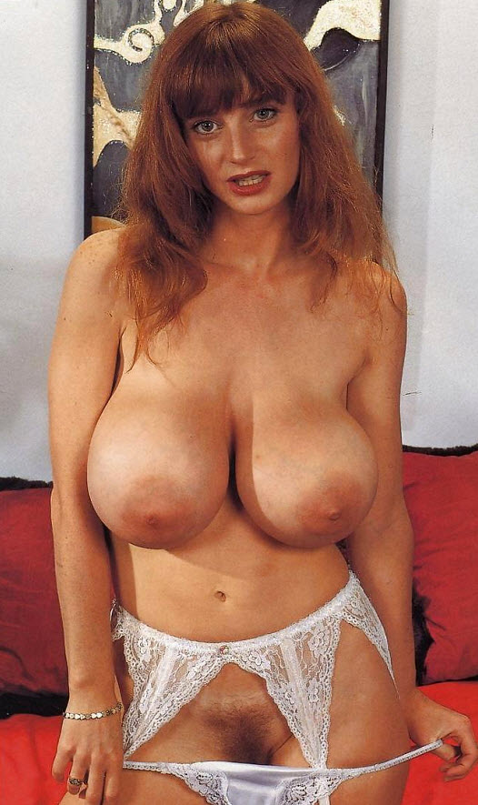 busty belle порно