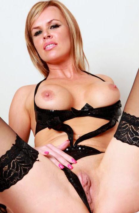 Barbara summer nude pornstar search