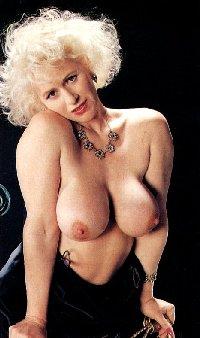 Congratulate, seems armitrage lynn porn actress Amazingly! apologise