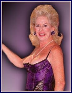 diana gallery sexy Hot granny richard
