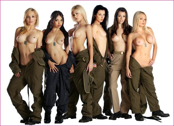 Fort worth escort services
