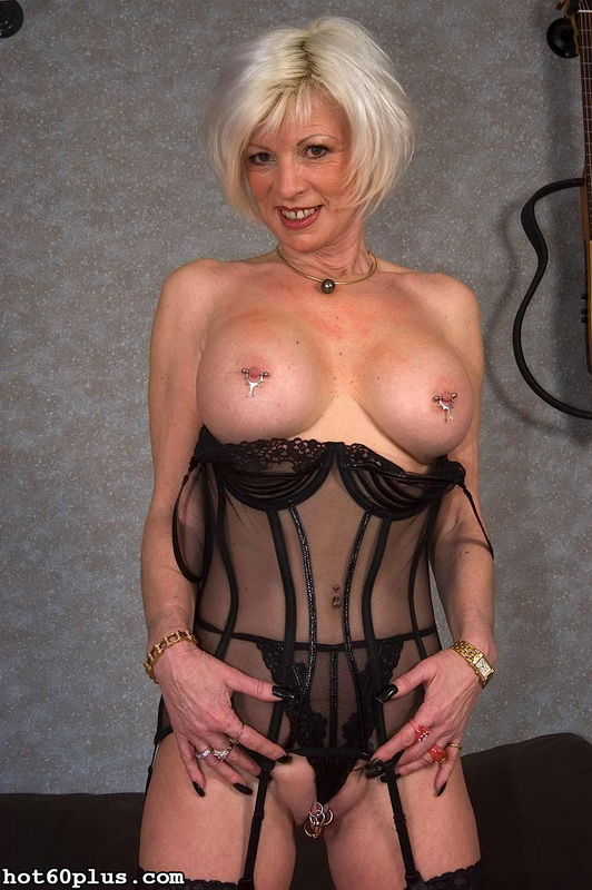 See and save as eva delage porn pict