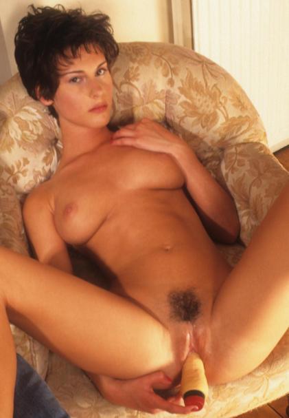 Vivthomas Rebekah Teasdale Povd Hairy Latin Xxx Porn Pics