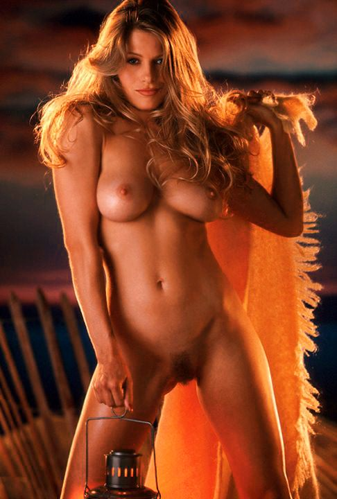 Marliece Andrada Playboy
