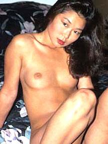 Free movie women watching porn and masturbate