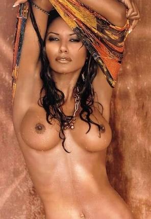 Topless Telma Hopkins Naked Jpg