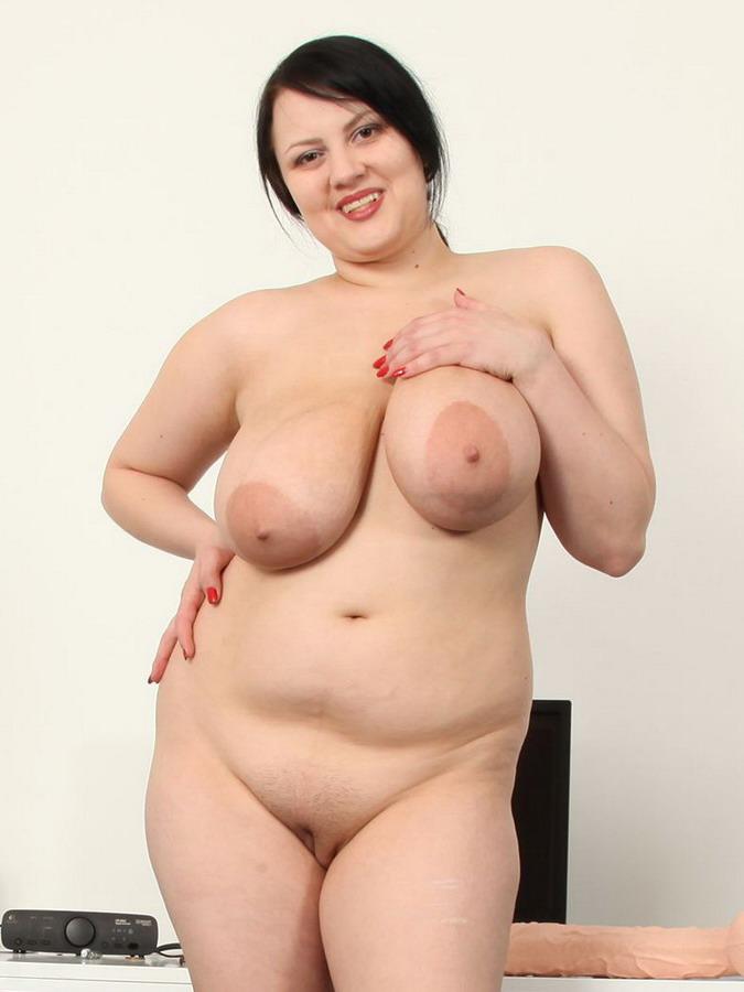 Celebrity Nude Century Lana Wood Bond Girl