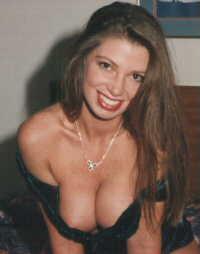 Jessie James Porn Star