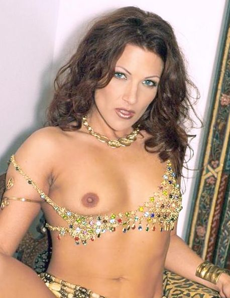 Newest Heather Lyn Pornstar Pics, Bio