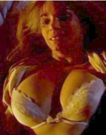 Laura san giacomo breasts photo 548