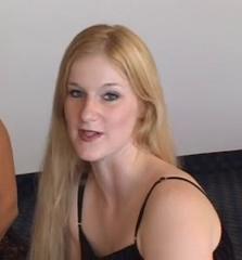 Sascha porn star