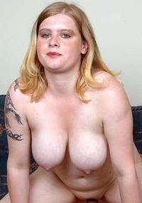 List of British porn stars - Boobpedia - Encyclopedia of big boobs