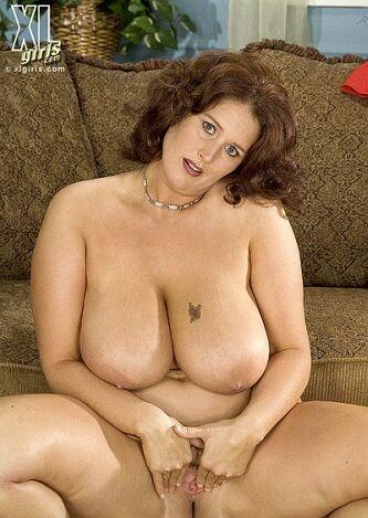 Big tits and asspics