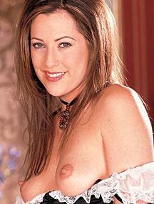 holly hollywood - boobpedia - encyclopedia of big boobs
