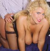 Showing Porn Images For Pornstar Lolo Ferrari Nude Porn