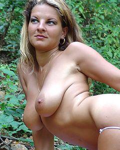 Berkiova big boobs lenka