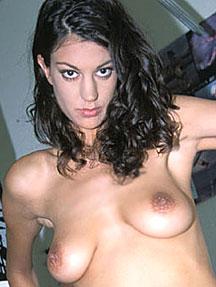Essy Moore Solo