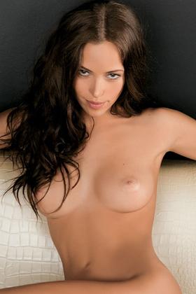 Teendreams Anna Kuznetsova Neona Teen Pornb