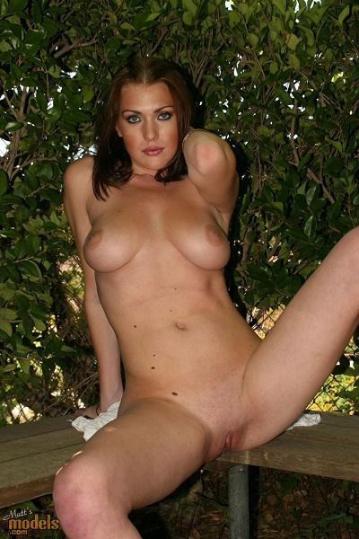 80 s big tit pornstars