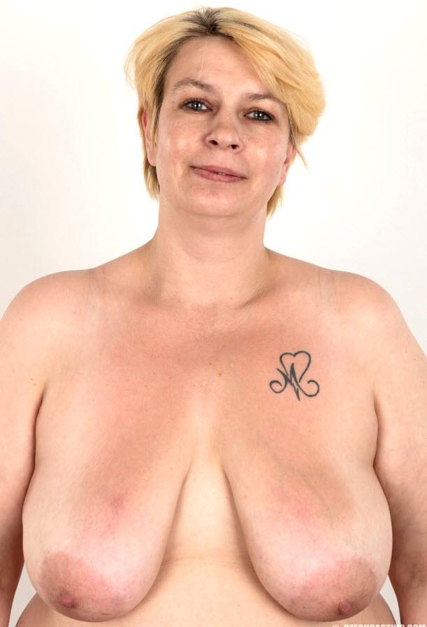 Mirka Federer Celeb Nude