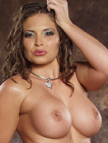 Barbi sinclair from poland - 1 part 8