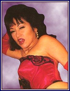India lesbian china lee porn actress swallow arab