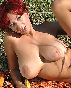 Can, too ukrainian big tits valuable