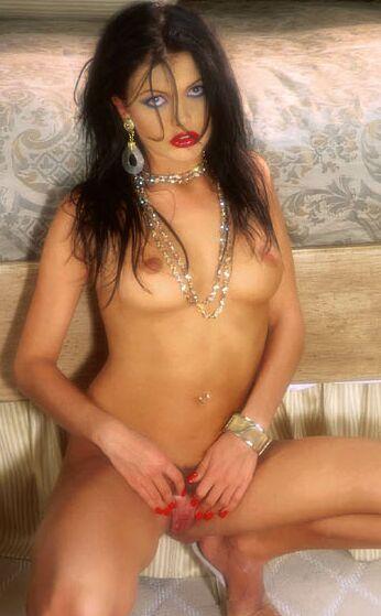Русская таня порно смотреть