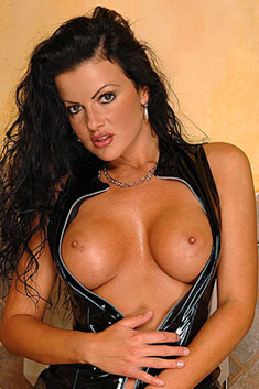 Escorts big tits xxx