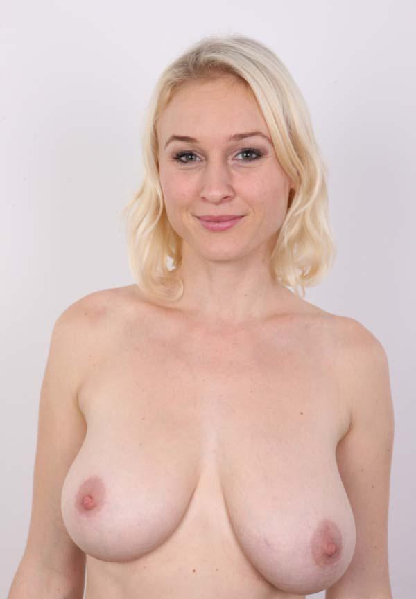 Hot hardcore nude pics female