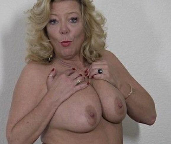 Karen Summer Free Porn Pics
