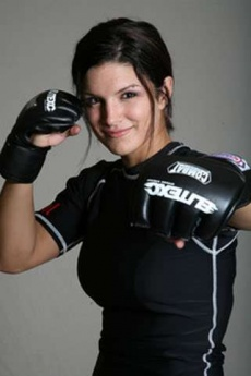 This phrase gina carano with big tits naked pity, that