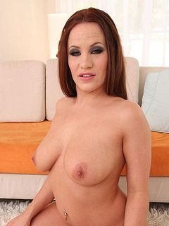 holly mae holmes - boobpedia - encyclopedia of big boobs