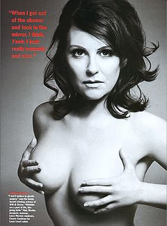 Megan Mullally Allure 2001.jpg