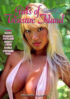 Tit island girls Big